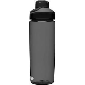 CamelBak Chute Mag Bottle 600ml charcoal